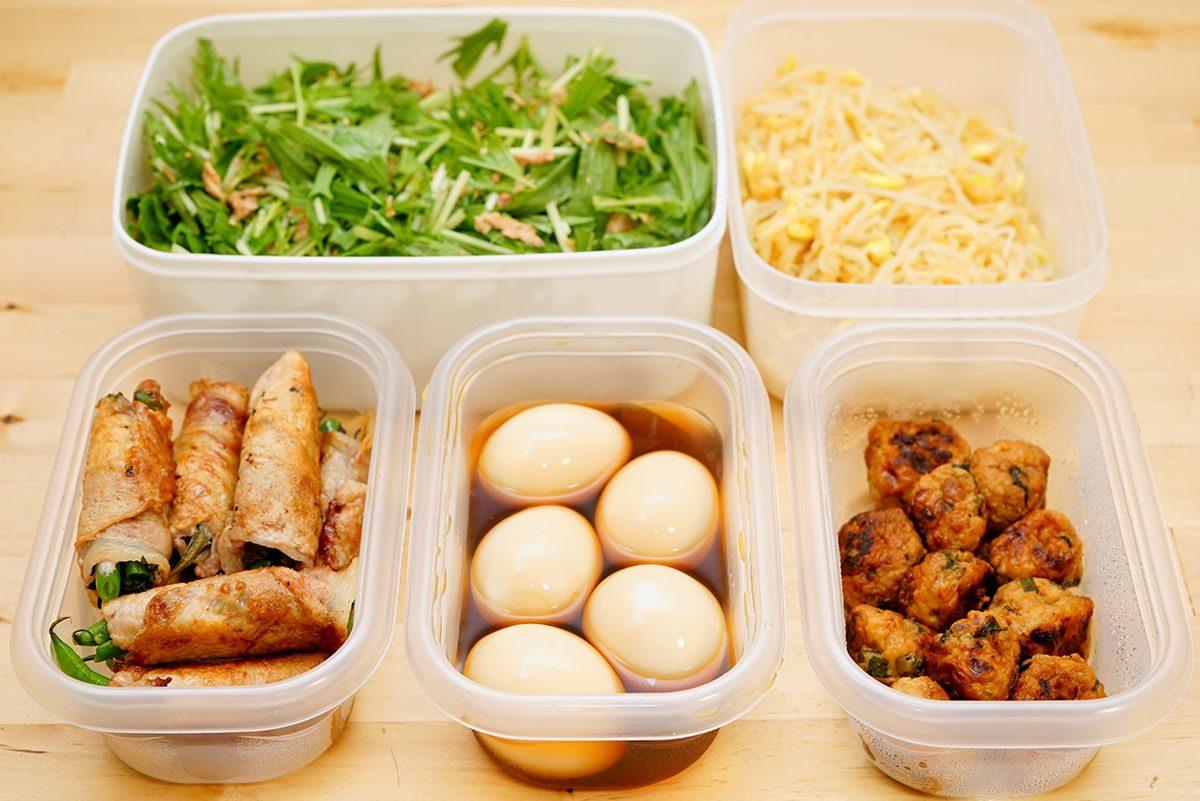 How Important Is School Breakfast?